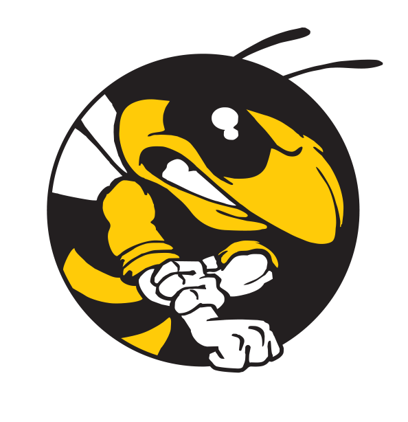 Beeinterior