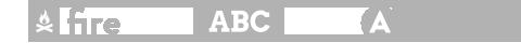 client-logos-11
