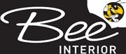 beemedia-logo3